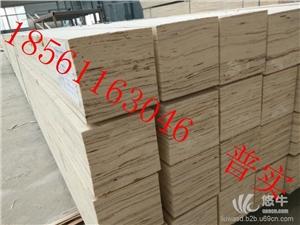 供应lvl层积材就是免熏蒸木方与实木板材区别