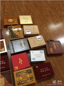 供应木盒厂家定做木盒礼品盒木制包装盒木盒包装盒带提手木盒