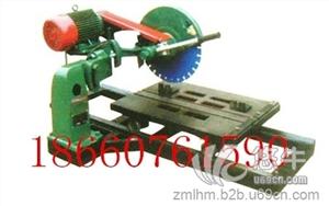供应大理石切割机DGQ-800石材切割机