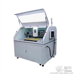 供应太阳能排板机玻璃层压|PET层压|滴胶太阳能电池板贴片机排片机