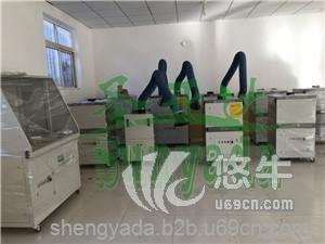 陇南重庆净化焊烟装置/焊接除尘机/焊烟除尘器