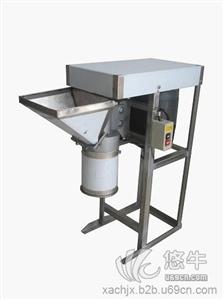 供应小型蒜泥机的市场价格,小型蒜泥机哪里有卖