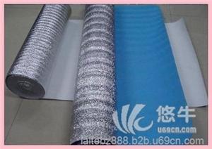 供应重庆铝箔袋厂家重庆铝箔袋订做重庆直立铝箔袋
