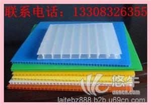 供应重庆中空板厂家重庆中空板箱重庆中空板卷材