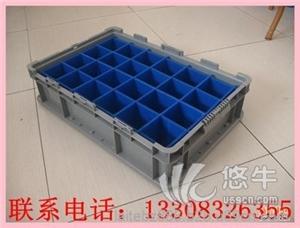 供应重庆中空板订做重庆中空板骨架箱重庆中空板圆盘