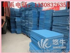 供应重庆中空板折叠箱重庆中空板展示架重庆中空板片材