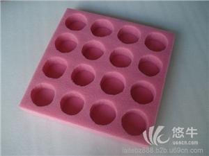 供应重庆珍珠棉成型订做重庆珍珠棉异型材重庆珍珠棉包装材料
