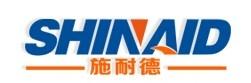 东莞市施耐德金属材料有限公司销售部