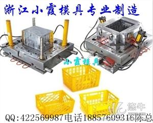 供应找一次性水果筐模具商,优质收纳筐子模具生产