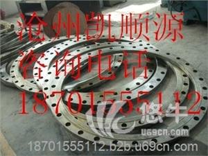 供应厂家s30408对焊法兰国标带颈法兰高压法兰