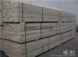 供应lvl木方多层板包装材料专用材料