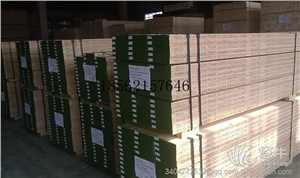 供应lvl木方多层板包装材料专用厂家直销密度板