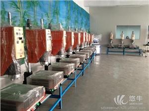 供应龙华超声波设备厂,龙华超声波,龙华超声波机