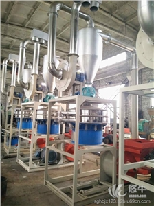 新型铝塑板分离机药片板分离机厂家直销供应生产线