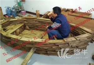 供应幼儿园大型组合玩具厂家直销|幼儿园实木床|幼儿园实木桌椅