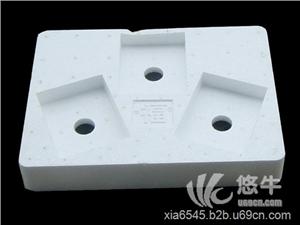 供应优质泡沫保温板材聊城珍珠棉泡沫包装厂
