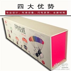 供应高档阿胶糕礼盒优选材料制作大型木盒厂