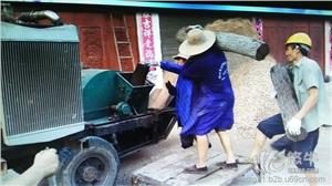 供应四川南充大型木材粉碎机,800木材粉碎机,厂家直销18638545834