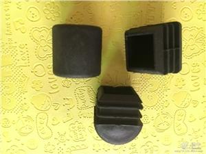 供应半圆管塞弧面方塞半圆塞椭圆管塞半球脚垫椅架子垫脚方管堵头球面塞