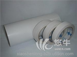 供应茗超5634高粘棉纸双面胶