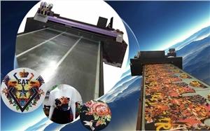 供应直喷数码裁片印花机,数码直喷印花机,数码印花机,数码直喷印花机,印花机设备
