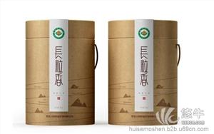 提供服务苏州包装设计|食品包装|调味品包装|礼盒包装