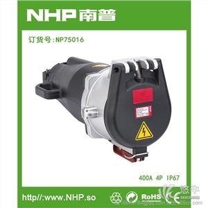 供应NHP南普200A/4PI