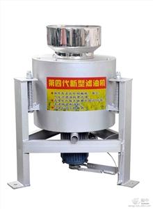 供应离心式滤油机和真空滤油机效果一样吗?