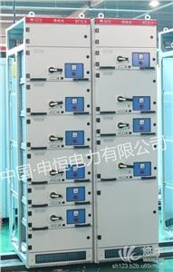 供应申恒电气低压抽屉柜MNSGCKGCS优质
