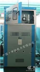 供应申恒电气专业生产高压开关设备KYN61-40.5