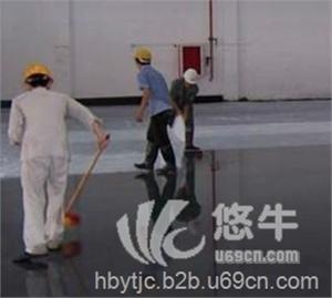 供应YT-105B混凝土养护剂