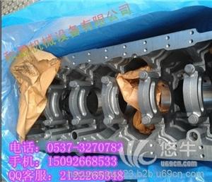 供应康明斯发动机M11气缸体.气缸盖.气缸套