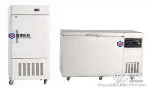 供应北京鼎耀机械DYDW-60SQ医用冰箱促销-60度