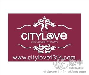 供应上海南汇奉贤区顶尖求婚策划团队CITYLOVE高端求婚策划公司