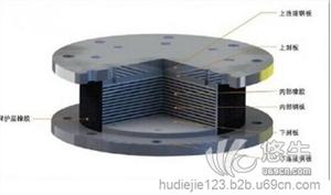 供应桥梁铅芯隔震橡胶支座系列型号齐全瑞和橡塑