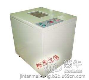 供应双层气浴恒温振荡器