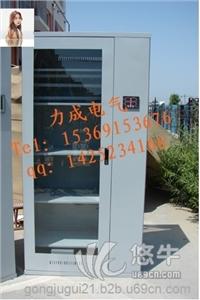 供应青岛安全器具柜图纸++济南绝缘拉杆耐压要求