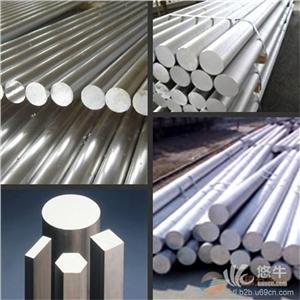 LF5拉丝铝棒国标冷轧铝棒非标铝棒LF3冷轧拉丝棒规格齐全