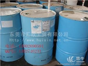 供应KF-96信越硅油(进口耐高温),***基硅油,硅胶,矽利康