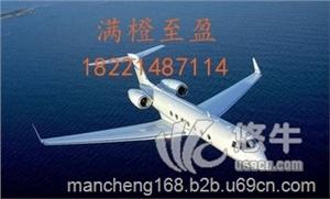 上海机场进口电子零件代理报关