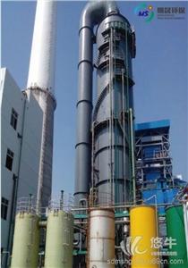 供应明晟环保:布袋除尘器的应用范围和成本分析