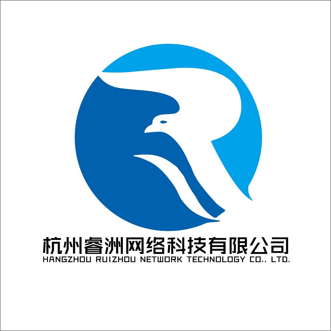 杭州睿洲网络科技有限公司
