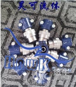 供应液压接头,高压胶管接头,焊接式接头,三通对丝