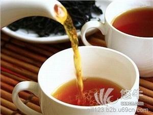供应印度红茶进口报关上海进口食品清关公司