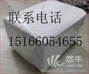 供应软抽包装机三维折叠抽纸包装机