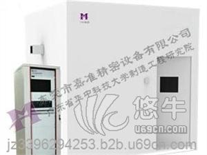 供应电线电缆烟密度实验室