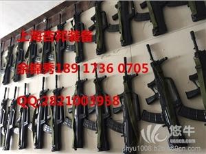供应95式橡胶训练步枪95式橡胶训练步枪厂家