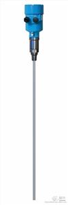 连续测量射频导纳物位计料位计物位仪表