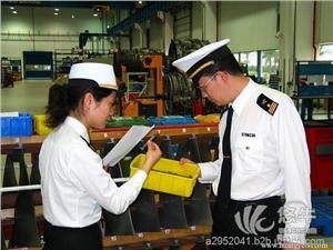 供应广州黄埔进口食品报关行代理