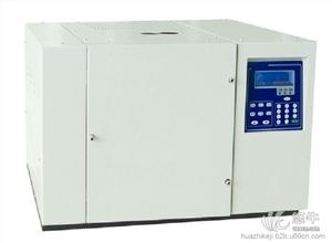 供应气相色谱仪便携式气相色谱仪